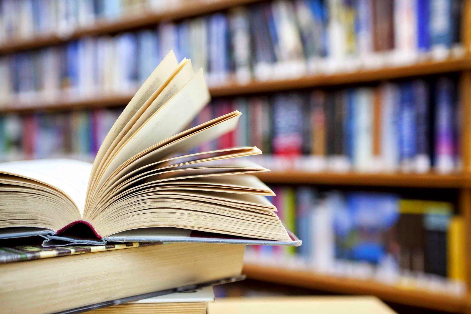 Livros produzidos em Fortaleza estão 20% mais caros