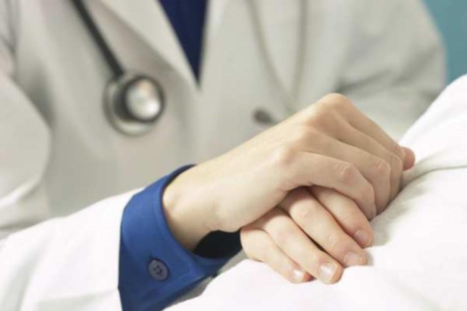 Estudo aponta que homens brasileiros não vão ao médico com frequência