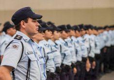 polícia-militar-destaque