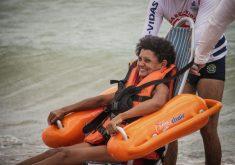 praia-acessível-deficientes