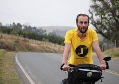 rodrigo-cisman-bike-america