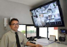 Especialistas ressaltam que investimento em sistemas de segurança se tornou fundamental (FOTO: Divulgação)