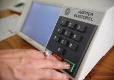 urnas-candidatas