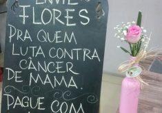 campanha-outubro-rosa-multiflora