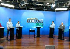 debate-tv-jangadeiro