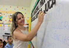 77 instituições cearenses estão no top 100 da lista (FOTO: Fernanda Moura/Tribuna do Ceará)