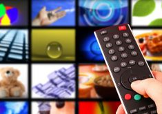tv-analogica-discussão