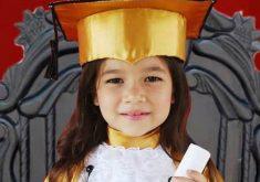 A criança foi encontrada morta no último sábado (24) (FOTO: Arquivo Pessoal)