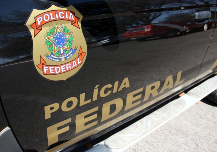 Polícia investiga comércio de sentenças judiciais no Ceará