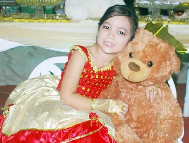"""Vizinho do sítio onde menina Rakelly foi encontrada morta disse à Polícia ter tido """"sonho revelador"""""""