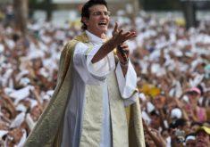 Em outubro, será realizada o IX Evangelizar é Preciso (FOTO: Divulgação)