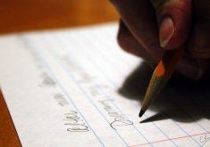 Textos se dividem nas categorias artigos de opinião, crônica, memórias literárias e poema. (FOTO: Creative Commons/ Caleb Roenigk)