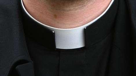 Padre é preso acusado de exploração sexual contra adolescentes em Juazeiro do Norte