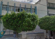 Camara-Juazeiro-do-Norte