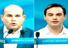 Candidatos-Capitao-Wagner-Roberto-Claudio