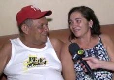 casal-apaixonado-transplantado