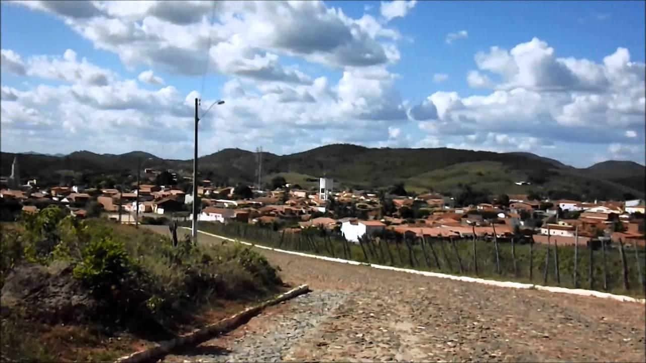 Município do Ceará tem eleição empatada e prefeito é decidido pela idade