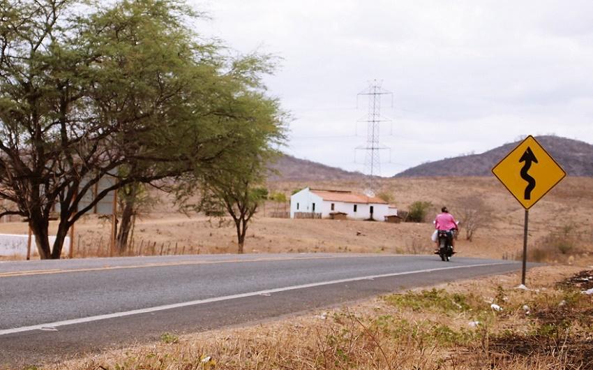 Moradores de cidades do Centro-Sul do Ceará se assustam com tremor de terra