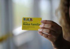 Aurora e Solonópole estão entre os dez municípios brasileiros com mais casos suspeitos. (FOTO: Creative Commons/ Agência Senado)