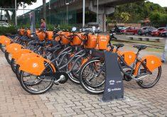 bicicleta-terminal-integrada