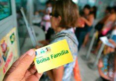 Benefícios foram bloqueados e cancelados pelo Governo (FOTO: Divulgação)