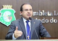 Carlos-Matos-PSDB-PMDB