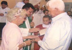 casamento-90-anos