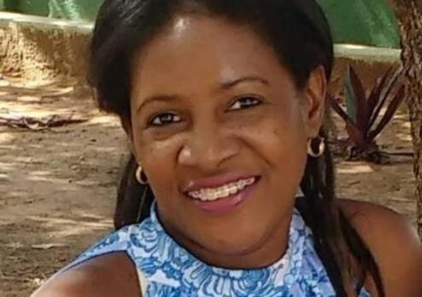 Médica cubana é encontrada morta no último dia de trabalho no Mais Médicos