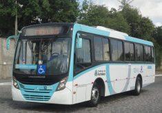 pontos-turisticos-fortaleza-ônibus
