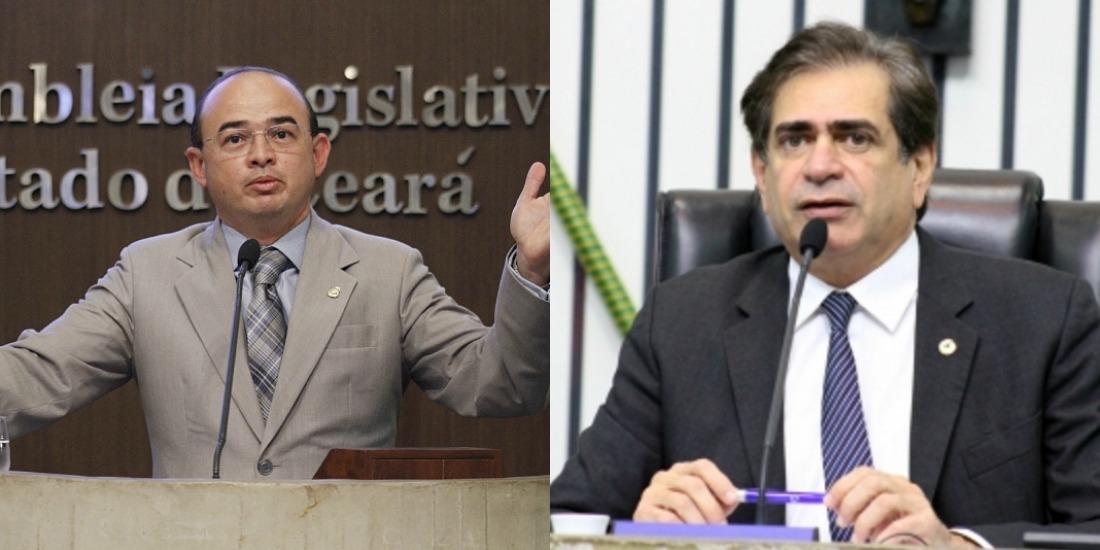 Disputa por poder e dinheiro leva Zezinho a buscar inédito 3º mandato seguido no comando da Assembleia