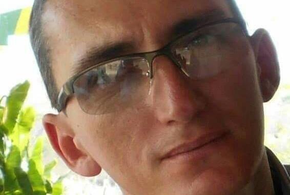Policial militar é assassinado na porta de casa, em Horizonte