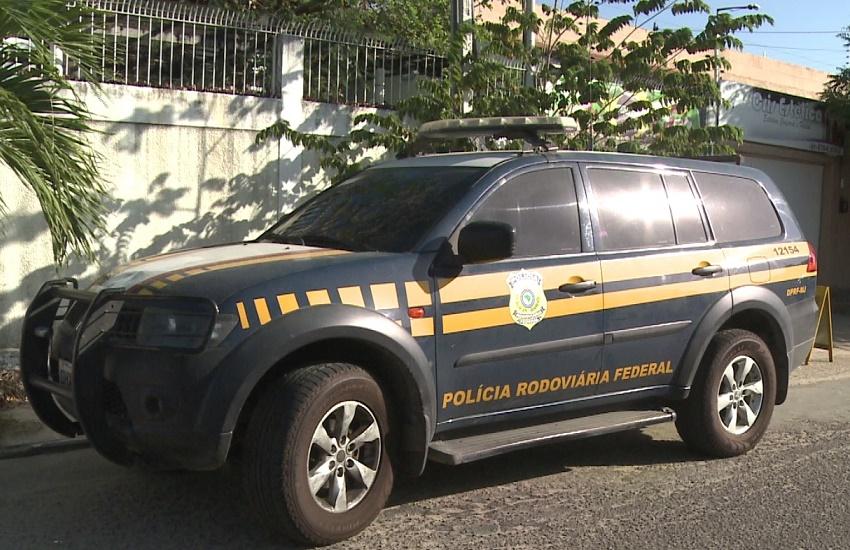 Policial federal é morto após reagir a tentativa de assalto em Fortaleza