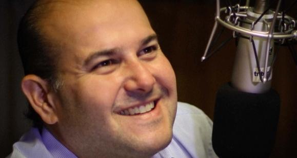 Roberto Cláudio venceu Capitão Wagner no bairro mais rico e no mais pobre de Fortaleza
