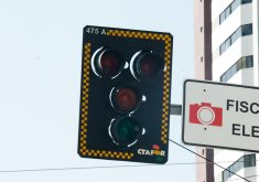semaforo-