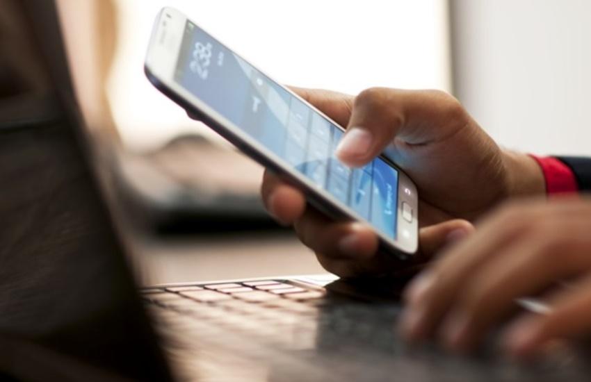 Cearense cria aplicativo de delivery que estimula a solidariedade dos clientes