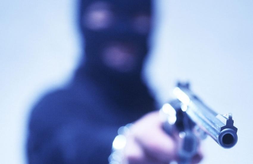Ceará registra quase 10 homicídios por dia durante o ano de 2016
