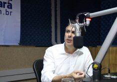 camilo-santana-radio-tribuna