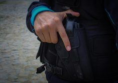 policial-militar-ceara