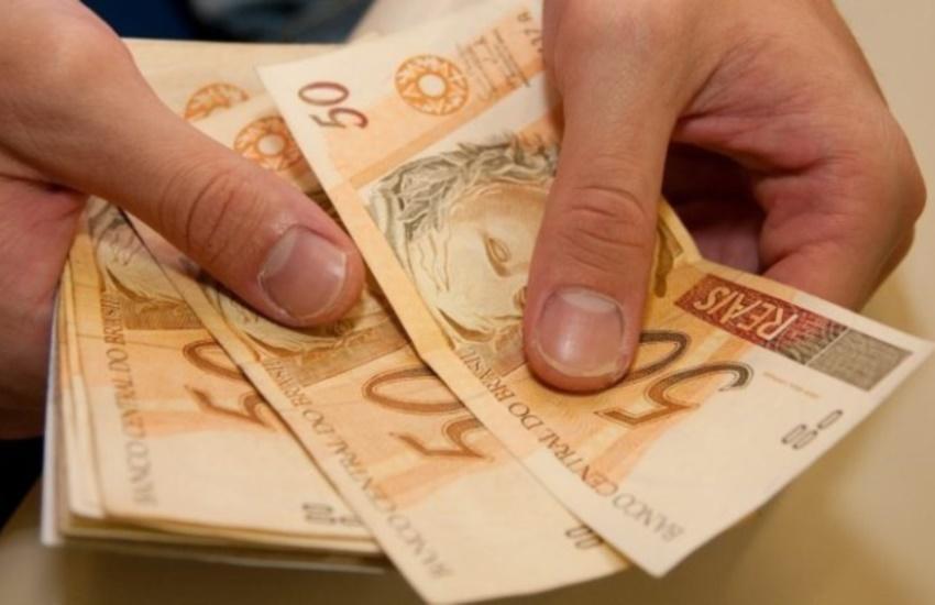 Governo do Ceará corta R$ 850 milhões com pacote de redução de gastos