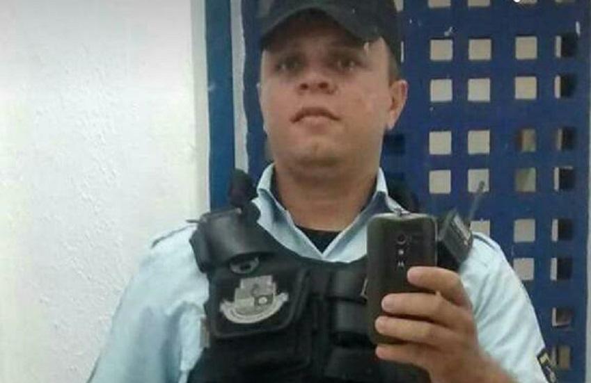 Policial militar é morto após tentar evitar assalto a coletivo em Juazeiro do Norte