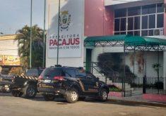 Policia-Federal-PF
