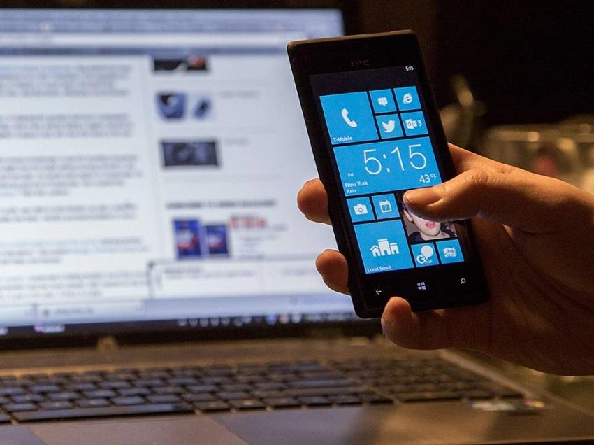 Projeto de disponibilização de Wi-Fi em órgãos públicos é aprovado na Assembleia Legislativa