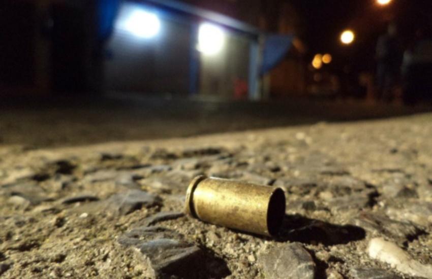 Número de assassinatos em 10 anos no Ceará supera população de 114 municípios do estado