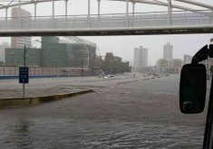 chuva-alagamento-avenida-aguanambi