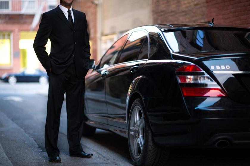 Motoristas da Uber têm direito a desconto em concessionárias e postos de combustíveis