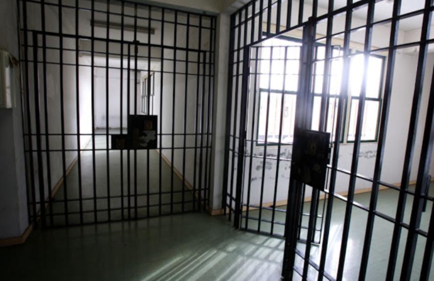 Justiça determina indenização de R$ 50 mil a mãe de homem morto em cadeia no Crato