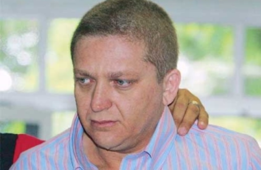 Doze anos depois, líder da quadrilha do furto ao Banco Central deve ganhar liberdade em breve