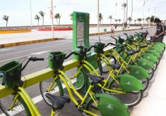 bikes-bicicletar