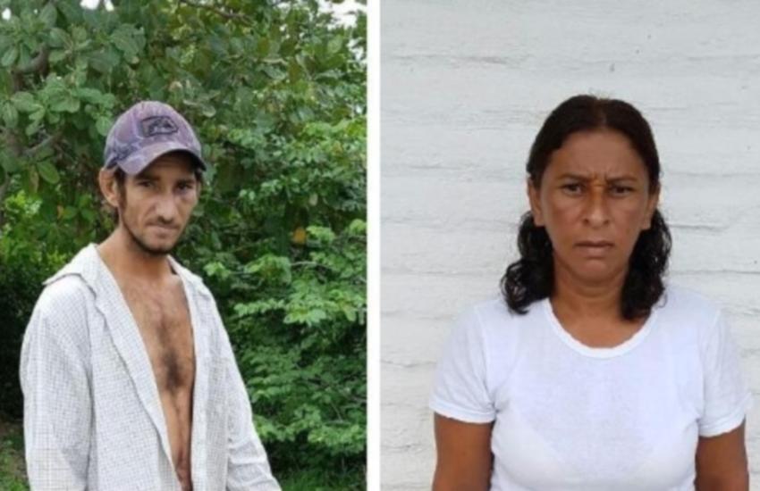 Informações conflitantes de caseiros levaram à conclusão do caso da morte de advogado