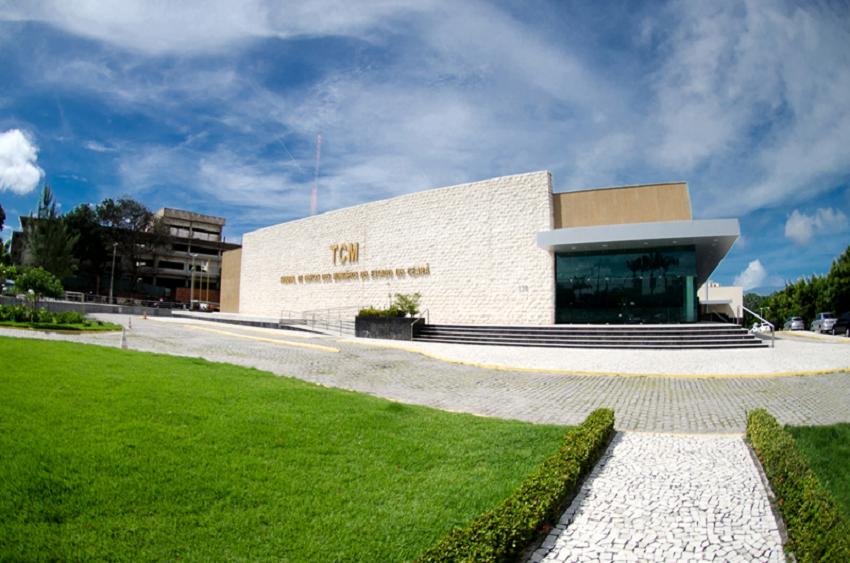 TCM quer saber se cidades cearenses que decretaram emergência estão mesmo em dificuldades